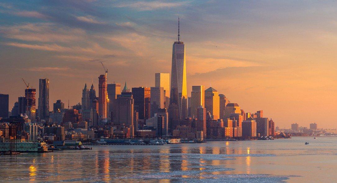 Starta объявила новый набор стартапов на программу в Нью-Йорке с инвестициями по $130 тысяч