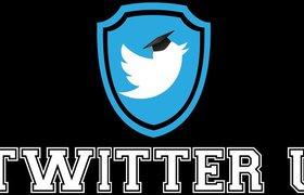 Twitter купила школу Marakana для обучения своих сотрудников