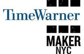 Time Warner вложила $40 млн в партнера YouTube
