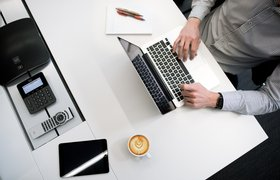 7 курсов для начинающих предпринимателей