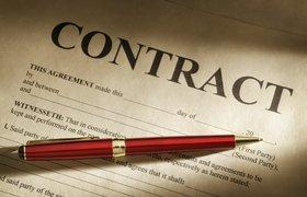 Конструктор сайтов uCoz и Яндекс подписали соглашение о сотрудничестве