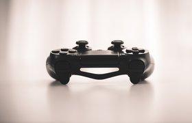 Cloud-гейминг: как корпорации меняют рынок