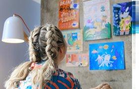 Профессия иллюстратор: чем занимается и какие навыки необходимы?