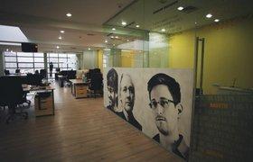 В Восточной Европе открылся акселератор в сфере кибербезопасности