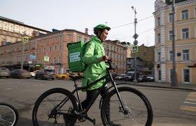 Большинство россиян поддержали развитие велосреды в своих городах — опрос