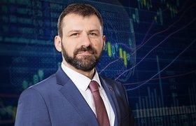 Игорь Рыбаков выделил три фактора, определяющих успех компании