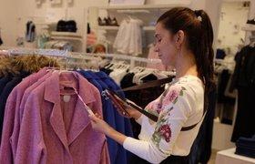 Maxfield Capital вложился в сервис для магазинов одежды Mercaux