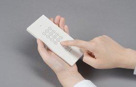 Google придумала, как снизить зависимость от смартфона с помощью бумажного конверта
