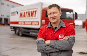 «Магнит» запустил собственный сервис доставки продуктов