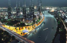 В Москве начали прием заявок на конкурс инновационных проектов Мосгортех