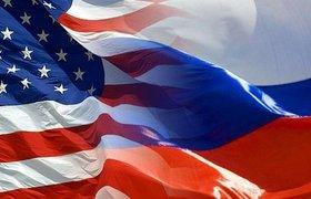 Выступи перед инвесторами на Russian Innovation Week в Бостоне и Кремниевой долине