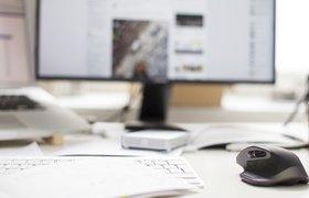 Как бороться с внутренними утечками информации из компании