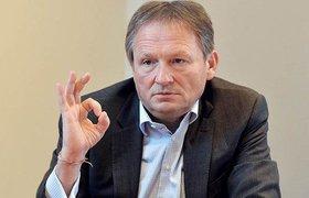 Бизнес-омбудсмен Титов рассказал о покупке биткоинов по «не очень хорошему» курсу в $12 тысяч