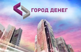 P2P-кредитование: место встречи инвестиций и бизнеса