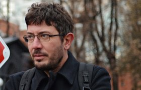 Артемий Лебедев предсказал будущее биткоина