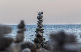 Как найти баланс между личной жизнью и работой и есть ли он вообще