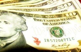 Исследование: Объем венчурных инвестиций снизился до уровня 2009 года