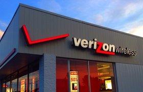 Крупнейший сотовый оператор США Verizon начал инвестировать в Smart city