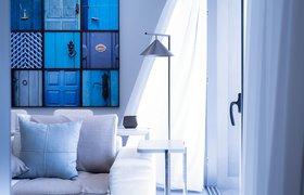 15 умных вещей для дома, которые могут вам пригодиться