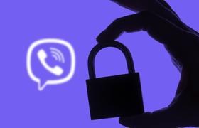 Viber рассказал о новых инструментах для борьбы со спамом в приложении