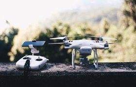Сбербанк создаст компанию Cognitive Pilot для развития беспилотных технологий