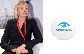 SPIMF-2014: интервью с Натальей Супрун (VideoSeed)
