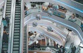 На New Retail Forum обсудят машинное обучение и облачные технологии в ритейле