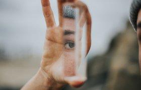 Стремление к аутентичности может вредить творческим идеям. Вот как их пробудить