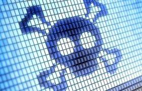 95% мобильных вирусов написаны для Android