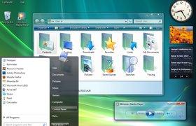 Microsoft прекратила поддержку Windows Vista спустя 10 лет после релиза