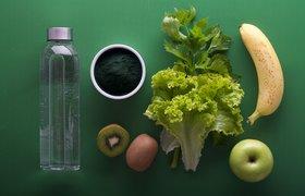 Четверть россиян недовольны питанием в течение рабочего дня — исследование