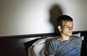 Виталик Бутерин и «российские боты» стали самыми значимыми персонами года по версии Bloomberg