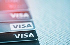 Visa обяжет банки переводить деньги по номеру телефона