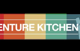 «Кухня» для инвестора: выбирай, инвестируй, зарабатывай