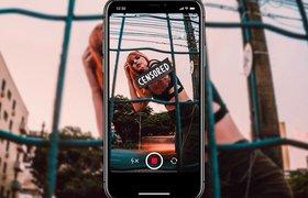 «ВКонтакте» протестирует распознавание неприличных жестов в «Клипах»