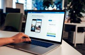 Пользователи «ВКонтакте» смогут завести почту с доменом vk.com