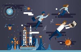 11 американских рабочих привычек, которые избегают в других странах