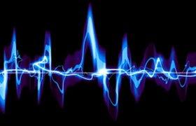 RealSpeaker запустил пользовательскую версию распознавателя речи