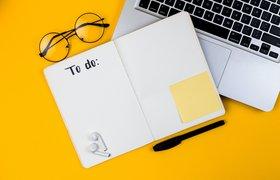 Как сотрудничество с фрилансерами может сэкономить более 40 часов в неделю