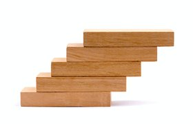 Как реализовать задуманную стратегию — 6 секретов успеха
