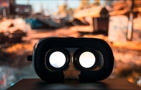 «VR-киноиндустрия еще не стала самостоятельным рынком»: кто и как снимает VR-фильмы в России и за рубежом