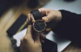 «Не чувствуйте себя виноватым за то, что нашли время отдохнуть». Основы тайм-менеджмента для руководителей