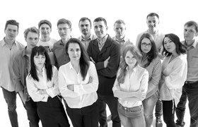 Мы нашли более 80 потенциальных клиентов на двух выставках. Как стартапам к ним подготовиться?