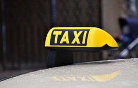 Сервис для таксистов Muver, ранее покинувший российский рынок, привлек $1,2 млн от ряда фондов на развитие в США