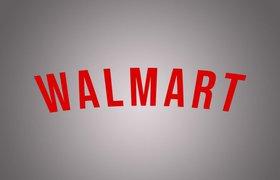 WSJ: Walmart создаст стриминговый видеосервис для конкуренции с Amazon и Netflix