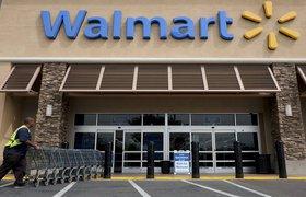 Обратная связь в реальном времени: гибкий процесс разработки в Walmart