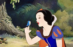Disney заинтересовалась покупкой Twitter – Bloomberg