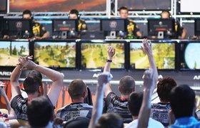 Wargaming: об успехе «Танков» и будущем игровой индустрии