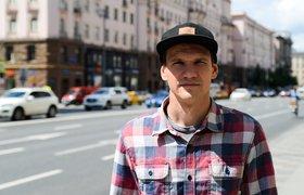 «Я миллионер, но рублевый». Как заработать на серфинге в России