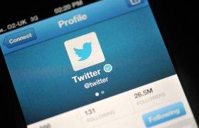 Twitter будет показывать статистику прямо в твитах
